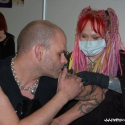 konwencja_tatuau_we_frankfurcie_5-7_marca_2010_20100314_1809937118