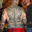 konwencja_tatuau_we_frankfurcie_5-7_marca_2010_20100314_1833623129