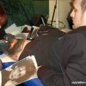 mia_empire_tattoo_niemcy_20100314_1273161527