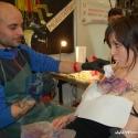 moro_tattoo_wochy_20100314_1335572276