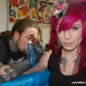 studio_74_tattoo_niemcy_20100314_2060638983