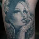 anabi_anabi-tattoo_i_miejsce_w_kategorii_czarno-biay_may_20100501_1493340655