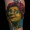 anabi_anabi-tattoo_i_miejsce_w_kategorii_kolorowy_may_20100501_1421676806
