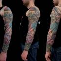 maciek_niuans_tattoo_i_miejsce_w_kategorii_kompozycja_mska_20100501_1084790643