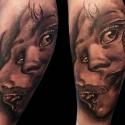 pawe_panteon_tattoo_iii_miejsce_w_kategorii_tatua_drugiego_dnia_20100501_1609601055
