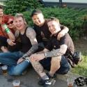krakowski_festiwal_tatuau_tattoofest_2009_20090709_1226009381