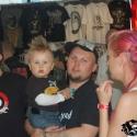 krakowski_festiwal_tatuau_tattoofest_2009_20090709_1273957957