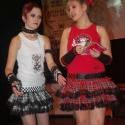 krakowski_festiwal_tatuau_tattoofest_2009_20090709_1434728644