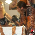krakowski_festiwal_tatuau_tattoofest_2009_20090709_1498685572