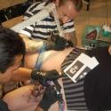 krakowski_festiwal_tatuau_tattoofest_2009_20090709_1729466660