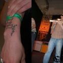 krakowski_festiwal_tatuau_tattoofest_2009_20090709_1770677965