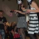 krakowski_festiwal_tatuau_tattoofest_2009_20090709_1812152905