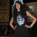krakowski_festiwal_tatuau_tattoofest_2009_20090709_1974610438