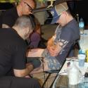 krakowski_festiwal_tatuau_tattoofest_2009_20090709_2031577576