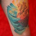 krakowski_festiwal_tatuau_tattoofest_2009_20090809_1218333820