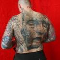 krakowski_festiwal_tatuau_tattoofest_2009_20090809_1224870100