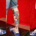 krakowski_festiwal_tatuau_tattoofest_2009_20090809_1269042401