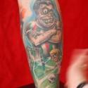 krakowski_festiwal_tatuau_tattoofest_2009_20090809_1365915690