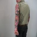 krakowski_festiwal_tatuau_tattoofest_2009_20090809_1416926378