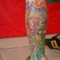 krakowski_festiwal_tatuau_tattoofest_2009_20090809_1576327889