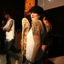 krakowski_festiwal_tatuau_tattoofest_2009_20090809_1926863836