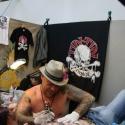 london_tattoo_convention_2009_14_20091025_1467085224