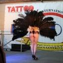 london_tattoo_convention_2009_31_20091025_1754444151