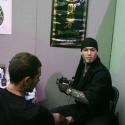 london_tattoo_convention_2009_36_20091025_1479581836