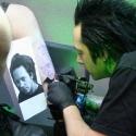 london_tattoo_convention_2009_40_20091025_1031160877