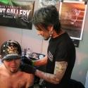 london_tattoo_convention_2009_8_20091025_1430375213