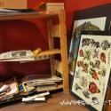 muzeum_tatuazu_w_gliwicach_10_20120511_1710393482