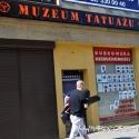 muzeum_tatuazu_w_gliwicach_18_20120511_1688784876