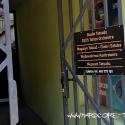 muzeum_tatuazu_w_gliwicach_19_20120511_2079295470