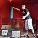 muzeum_tatuazu_w_gliwicach_1_20120511_1285239935
