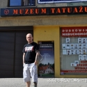 muzeum_tatuazu_w_gliwicach_20_20120511_1903554439