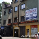 muzeum_tatuazu_w_gliwicach_21_20120511_1404685100