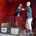 muzeum_tatuazu_w_gliwicach_2_20120511_1403171201