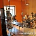 muzeum_tatuazu_w_gliwicach_3_20120511_1622935246