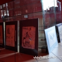 muzeum_tatuazu_w_gliwicach_6_20120511_1940904730