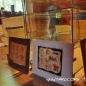 muzeum_tatuazu_w_gliwicach_7_20120511_1126798069