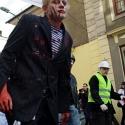 zombie_walk_20091102_1393183437