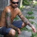 nowohuckie_tatuae_20100911_1134467303