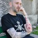 nowohuckie_tatuae_20100911_1193598641