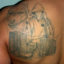 nowohuckie_tatuae_20100911_1234992619