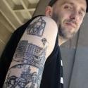 nowohuckie_tatuae_20100911_1453665331