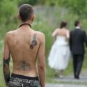 nowohuckie_tatuae_20100911_1676471936