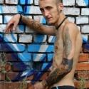 nowohuckie_tatuae_20100911_1770053228