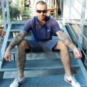 nowohuckie_tatuae_20100911_1860268081