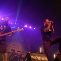 sick_of_it_all_persistence_tour_20090611_1805045043