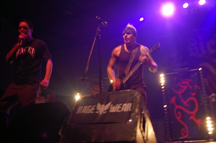 sick_of_it_all_persistence_tour_20090611_1892394425